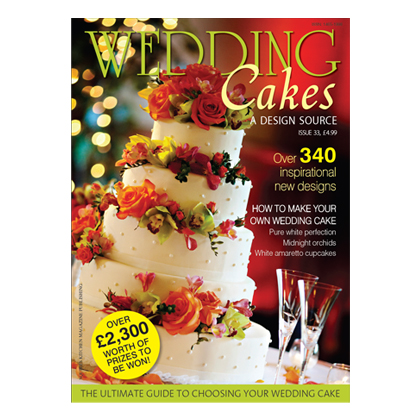 Wedding Cake Design Programs Free : Seasonal Wedding Cake Designs Wedding Cake Design Software